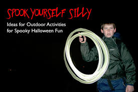 Halloween Theme Park Uk by 23 Uk Halloween Events For Families