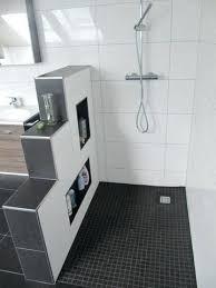 badezimmer ideen begehbare dusche badezimmer begehbare