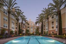 Solazzo Apartments Homes Rentals La Jolla CA