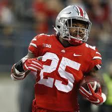 Predicting College Footballs 201819 Bowl Games Bleacher Report