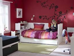 chambre ikea fille mineralbio us thumbnail amazing relooking chambre