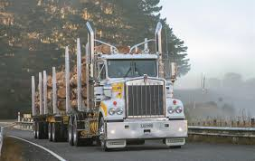 NZ Trucking. Class Is Eternal Village Of Mcfarland Comprehensive Plan Truck Driving Riverland Community College Accrited 2year Nz Trucking Class Is Eternal Heavy Haul Equipment Movers Transport Manufacturers Perspectives On Minnesotas Transportation System Minnesota Chamber Names Officers Board Members Business Taylor Line 2019 Volvo 860 Youtube Board Espn Takes Monday Night Football Analyst To Another Level With