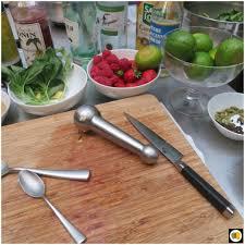 cuisine attitude cyril lignac apéro chic chez cuisine attitude 3 c est comment l apéro