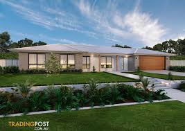 100 Boonah Furniture Court Lot Address Available On Request BOONAH BOONAH QLD 4310 For Sale