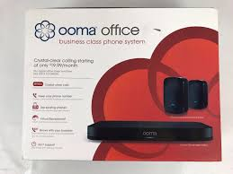 Ooma Office Business Phone System VoIP Phone And Device | EBay Ooma Telo Free Home Phone Service With Linx Wireless Office Business System Voip And Device Ebay Best Rated In Telephone Adapters Helpful Customer Reviews Amazoncom Ffp How To Set Up Your Youtube Raquo Dvr Bundles Video Gallery Hd2 Handset Press Media Assets Ranked 1 Water Sensor Works Electronics Routers Review This Voipbased Phone System Makes Small