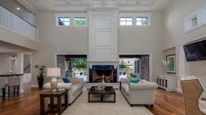 Luxury Home Design Trends For 2017 - Williams Luxury Homes Decoration Decorating A New Home Trends With Modern Style Latest Home Interior Design Trends Top Transitional 2 Story Plans Small Cabin Trend And Decor 3d Designs Inside Homes New 184 Best Hot Decor 2016 Images On Pinterest Accsories Indogatecom Decoration Cuisine Arch Tips From The Experts The Luxpad 10 That Are Outdated Ideas 2017
