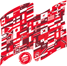 Pizza Hut Celebrates Its 100th Country Life Official Blog