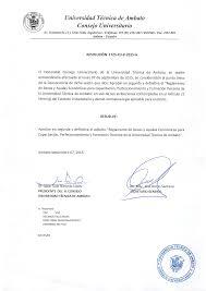 DOCUMENTOS PARA COMPLETAR LA SOLICITUD DE BECA DE ASISTENCIA