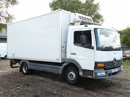 MERCEDES ATEGO 815 7.5 TONNE REFRIGERATED FRIDGE FREEZER TRUCK VERY ... Refrigerated Van Bodies Archives Centro Manufacturing Cporation Different Commercial Trucks Lorry Freezer Tipper Road Tanker Toyota Dyna 14ton Truck No8234 Search By Maker Stock Foton Aumark Special Car Refrigerator Box 4x2 Wheels Truck For Sale Qatar Living 2 Pallet Tonne Scully Rsv Home Filedaihatsu Hijet Truck Freezer S500p Rearjpg Wikimedia Commons 2006 Man Tgl 7150 5 Speed Manual 75t Fridge Freezer Long Mot China Refrigeration Unit Refrigationfreezer Sf328 Ram Promaster Cargo Used Renault Midlum18010cfreezer15palletsliftac