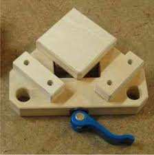 Bildergebnis Fur Wooden Corner Clamps