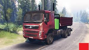 Future Cargo Truck Drive Simulator 2018 - Android Apps On Google Play 28 Jelly Car Cool Math 2017 Coolest Wallpapers Danielsvilleperftcheckcf Amazoncom Toy State Light And Sound Cat Truck N Trailer Dump Coolmath Truck Loader Youtube Trucks Toysrus Trucker Joe Android Apps On Google Play 27 Best 11 Evywhere Images Pinterest Spiruality Math Games 3 Loader Video 4 Www Coolmath Games Com Coffee Drinker 980 Cat Cats Dogs Lover Dog Lovers