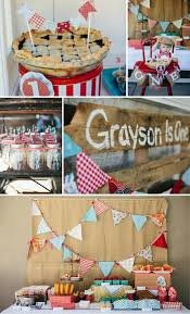 36 Best Images About Farm Party On Pinterest   Parties, Cow Print ... 388 Best Kids Parties Images On Pinterest Birthday Parties Kid Friendly Holidays Angel And Diy Christmas Table 77 Barn Babies Party Decoration Ideas Tomkat Bake Shop Pottery Farm B112 Youtube Diy Wedding Reception Corner With Cricut Mycricutstory 22 Outfits Barn Cake Cake Frostings Bnyard The Was A Backdrop For His Old Couch Blackboard Easel Great Photo Booth Fmyard Party Made From Corrugated Cboard Rubber New Years Eve Holiday Fun Birthdays