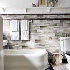 Xcore Ascend Tiles Vinyl Wall Covering