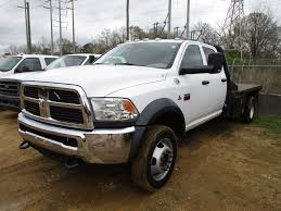 2012 DODGE RAM 5500 FLATBED, VIN/SN:3C7WDNFL4CG230818 - S/A, 4X4 ... Rebuilt Restored 2012 Dodge Ram 1500 Laramie V8 4x4 Automatic Mopar Runner Stage Ii Top Speed Quad Sport With Lpg For Sale Uk Truck Review Youtube Dodge Ram 2500 Footers Auto Sales Wever Ia 3500 Drw Crewcab In Greenville Tx 75402 Used White 5500 Flatbed Vinsn3c7wdnfl4cg230818 Sa 4x4 Custom Wheels And Options Road Warrior Photo Image Gallery Reviews Rating Motor Trend 67l Diesel 44 August Pohl