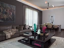 surround sound system in mexico city home features