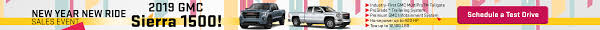 100 Used Trucks For Sale Indiana Kittanning Vehicles For