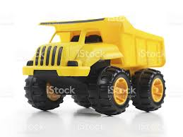 Toy Dump Truck Stock Photo & More Pictures Of Construction Industry ... Amazoncom Tonka Classic Steel Quarry Dump Truck Vehicle Toys Games Vtg 1960s Red Yellow Gas Turbine Pressed John Deere Articulated 3d Cgtrader Funrise Toy Toughest Mighty Walmartcom 1144 Komatsu Made In Vietnam Andrea Sadek Blue And Designed Coin Bank Florida Walthers Intertionalr 7600 3axle Heavyduty Bruder Mb Arocs Half Pipe Giant Stock Photo Picture And Royalty Free Image Mi3592 Yellow Dump Truck Clock Minya Collections Dimana Beli Daesung Ds 702 Power Diecast Di