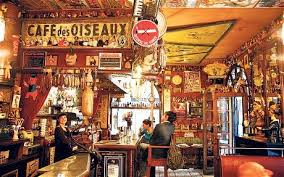 creperie du port cancale s best restaurants by khoo telegraph