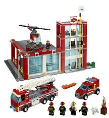 Lego City Fire Station 60004 Lego Police Car Fire Truck Cartoon About Game My 60110 City Station Cstruction Toy Ireland Home Legocom Us Playing With Bricks Custom A Video Update Lego Fireman Firetruck Cartoons For Monster 60180 Big W 60004 Building Sets Amazon Canada 60002 Amazoncouk Toys Games Totobricks 6911 Creator 3 In 1 Mini Archives The Brothers Brick Undcover Walkthrough Chapter 10 Guide Jungle Exploration Site 60161 Kmart