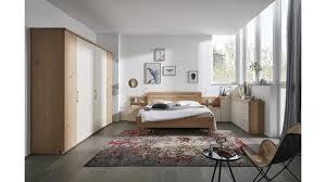 interliving schlafzimmer serie 1013 komplettzimmer mit beleuchtung