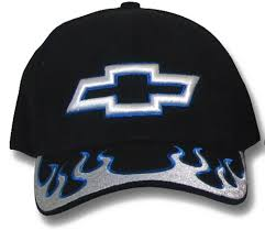 Chevy Bowtie Hat - Hot Rod Flame Cap Chevy Hats Cap | Boyfriend ... Chevy Trucker Hat Hd Image Ukjugsorg Truck Cap Hats Welcome To Rpm Graphics And Customs Vinyl Digital The Blog At Biggers Chevrolet Full Size Logo Flatbill Apache Amazoncom Mesh Mossy Oak Camo Snapback Sports Men Womens Clothing Decals Stickers Flags Online Chevys 2019 Silverado Gets New 3l Duramax Diesel Larger Wheelbase Ctennial Edition 100 Years Of Trucks 1952 3100 Custom Pickup Modern Rodder Sectioned 471954 Page 2 Hamb
