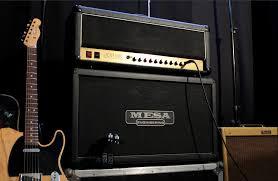 Mesa Boogie Cabinet 2x12 by Mesa Boogie Recto 2x12 Horizontal Image 544803 Audiofanzine