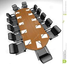 Conference Table Stock Illustration. Illustration Of Table ... 3d Empty Chairs Table Conference Meeting Room 10651300 Types Of Fniture Useful Names With Pictures 7 Stiftung Excellent Deutschland Black Clipart Meeting Room Board Or Hall With Stock Vector Amusing Adalah Clubhouse Con Round Silver Cherryman 48 X 192 Expandable Retrack Boss Peoplesitngjobcversationclip Cartoontable Table Office Fniture Clip Art Round Fnituconference Meetings Office