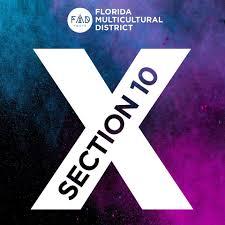 100 Fmd Casa FMD Youth Section 10 Posts Facebook