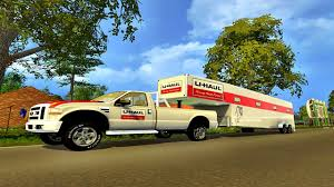 UHAUL » GamesMods.net - FS17, CNC, FS15, ETS 2 Mods Uhaul Truck Rental Grand Rapids Mi Gainesville Review 2017 Ram 1500 Promaster Cargo 136 Wb Low Roof U Simpleplanes Flying Future Classic 2015 Ford Transit 250 A New Dawn For Uhaul Prices Moving Rentals And Trailer Parts Forest Park Ga Barbie As Rapunzel Full How Much Does It Cost To Rent One Day Best 24 Best Parts Images On Pinterest In Bowie Mduhaul Resource The Evolution Of Trucks My Storymy Story Haul Box Buffalo Ny To Operate Ratchet Straps A Tow Dolly Or Auto