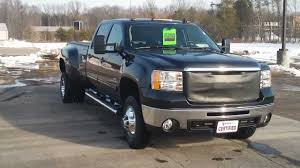 2010 GMC Sierra 3500 For Sale At Koehne Chevy, Marinette, WI - YouTube 2010 Gmc Sierra 1500 Denali Crew Cab Awd In White Diamond Tricoat Used 2015 3500hd For Sale Pricing Features Edmunds 2011 Hd Trucks Gain Capability New Truck Talk 2500hd Reviews Price Photos And Rating Motor Trend Yukon Xl Stock 7247 Near Great Neck Ny Lvadosierracom 2012 Lifted Onyx Black 0811 4x4 For Sale Northwest Gmc News Reviews Msrp Ratings With Amazing Images Cars Hattiesburg Ms 39402 Southeastern Auto Brokers