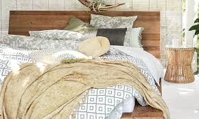 schöne betten designs für ihr schlafzimmer das haus