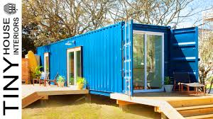 100 Shipping Container Home Interiors Amazing Modern Beach In Carolina Beach