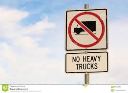No Heavy Trucks Sign Against Cloudy Blue Sky Background Stock Image ... No Trucks In Driveway Towing Private Drive Alinum Metal 8x12 Sign Allowed Traffic We Blog About Tires Safety Flickr Stock Photo Royalty Free 546740 Shutterstock Truck Prohibition Lorry Or Parking Icon In The No Trucks Over 5 Tons Sign Air Designs Vintage All No Trucks Over 6000 Pounds Sign The Usa 26148673 Alamy Heavy 1 Tonne Metal Semi Allowed Illustrations Creative Market Picayune City Officials Police Update Signage Notruck Zone