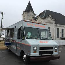 100 Food Trucks In Nashville City Kitchen Roaming Hunger