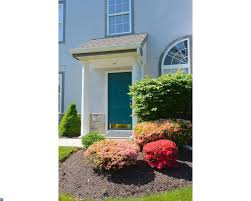 Manor Care Sinking Spring Pa by 202 Hawthorne Ct N Wyomissing Pa 19610 Mls 6981567 Redfin