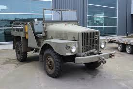 Volvo Military Vehicles - PS Auction 1986 Chevrolet D30 Military Pickup Truck Cucv For Auction Municibid Belarus Is Selling Its Ussr Army Trucks Online And You Can Buy One Auctions America To Sell Littlefield Collection Of Historic Military Vintage Military Vehicle Sales And Restoration Hungary Hungarian Ended Absolute Kimerling Parts Day 2 Rolling Sold Ferret Scout Mk Vehicle Lot 9 Shannons Witham Surplus Vehicles Tanks Afvs April Tender Jeegypsys All Through What When Where How Humvee Hammers Home Strong Prices Fj 70 Toyota Land Cruiser Legendary Series Bought From Army 1972 Semi Truck Item Da2418 Sold November 16 T