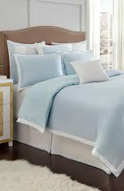 Box Pleat Bed Skirt by Southern Tide Coastal Ikat Comforter Sham U0026 Bed Skirt Set Nordstrom