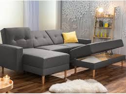 max winzer funktionssofa just cool inkl hocker wohnlandschaft ecksofa sofa
