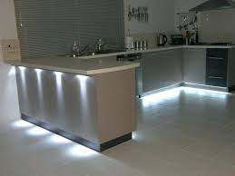 best lighting for kitchen cabinets medium size of cabinet