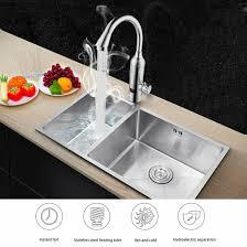 Durchlauferhitzer Armatur 3000w Pro Sofortigerelektrische Wasserhahn Mehr Als 10000 Angebote Fotos Preise
