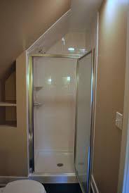 door Enrapture Install A Plumbing Access Door Cool Plumbing