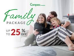 Hotel Deals & Special Offers | Compass Hospitality Last Day To Enter Win A Free Show On Macna And Fathers Expedia Promotion Free 50 Hotel Coupon Valid Until 9 May Book Your Holiday And Make The Most Of Saving With Online Up 20 Off Debenhams Discount Code November 2019 Marriott Friends Family Can Anyone Use It Hotelscom Promo 78 Off Singapore Gift Vouchers Resorts World Sentosa Belmont Manila Packages In Pasay City Philippines Airbnb Get 40 Usd Gamintraveler Wingate By Wyndham Coupon Codes Sam Caterz Issuu Best Code Travel Deals For June