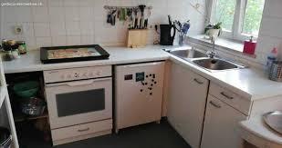 küche zu verschenken haushalt gratis zu verschenken