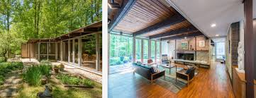 100 Contemporary Homes For Sale In Nj The 7 Best Websites For Modernist Real Estate