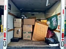 100 10 Ft Uhaul Truck Giving Back To The Big Apple The Atlanta Market Marriott Ritz