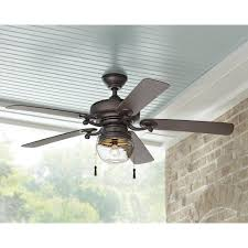 Exhale Ceiling Fan With Light by High Resolution Ceiling Fans For Kitchen 5 Modern Kitchen Ceiling