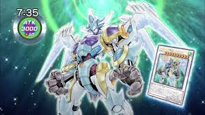 yu gi oh ocg structure deck synchron extreme commercial youtube