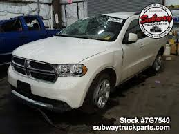 Used Parts 2012 Dodge Durango 5.7L AWD | Subway Truck Parts, Inc ... 2018 New Dodge Durango Truck 4dr Suv Rwd Rt At Landers Chrysler Diy Dodge Durango Bumper 2014 Move The Evolution Of The 2015 Used 2000 Parts Cars Trucks Pick N Save Srt Pickup Fills Ram Srt10sized Hole In Our Heart Pin By World Auto On My Wallpaper Collection Pinterest Durango Review Notes Interior Luxury For Three Rows Roadreview20dodgedurangobytimesterdahl21600x1103 2017 Sxt Come With More Features Lifted 1999 4x4 For Sale 35529a And Sema Debut Shaker Official Blog