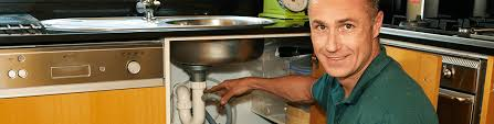 Plumbing Services In Sydney Pipe Perfection Plumbers