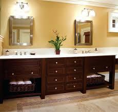Restoration Hardware Bathroom Vanity 60 by Bathroom Vanity Hardware Ideas U2013 Loisherr Us